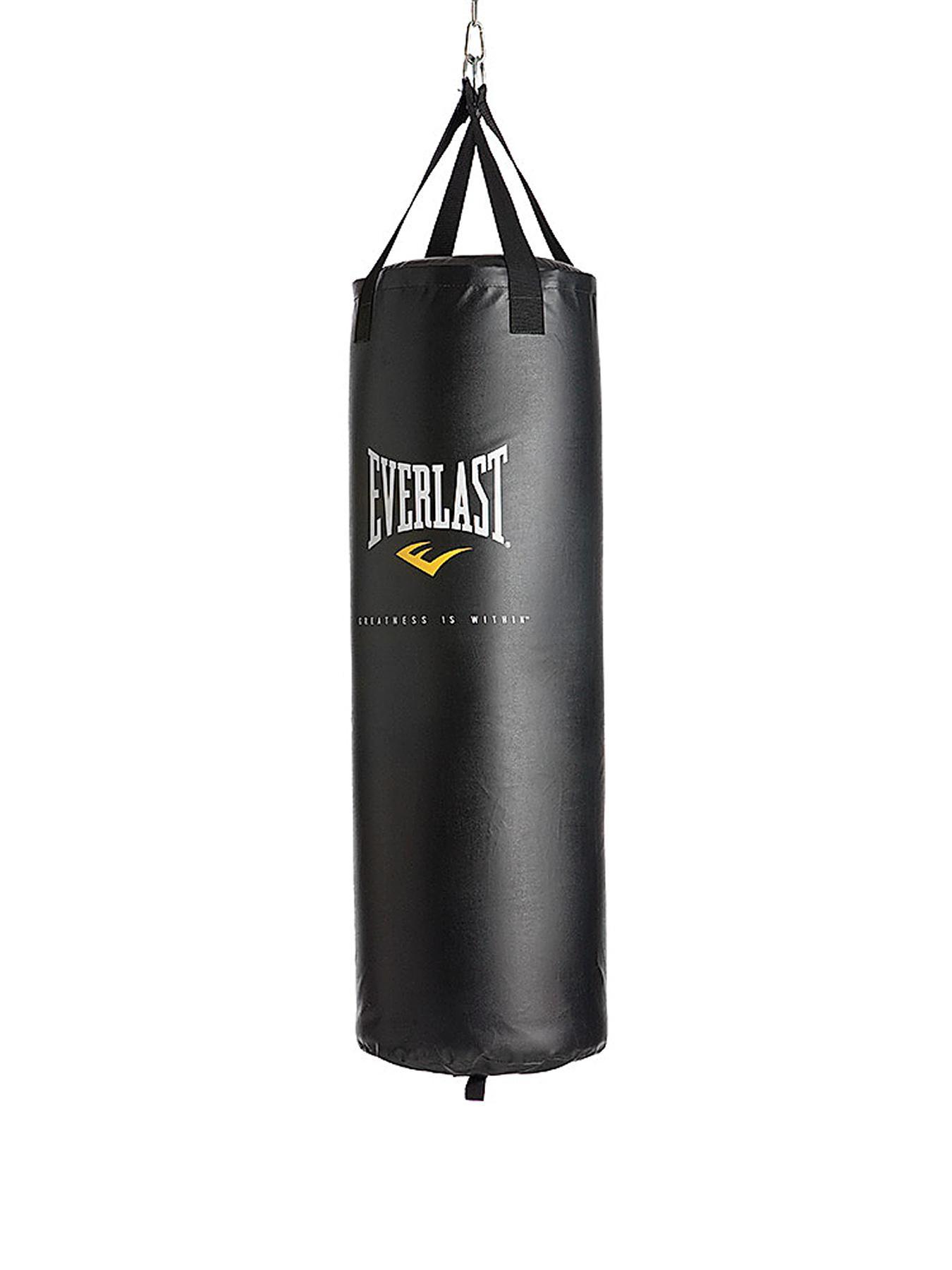 Everlast 3ft Nevatear Heavy Bag