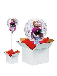 disney-frozen-orbz-15-inch-pre-inflated-foil-balloon