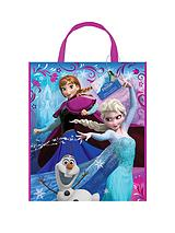 Tote Party Bags (Pack of 12)