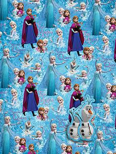 disney-frozen-gift-wrap-pack-pack-of-6