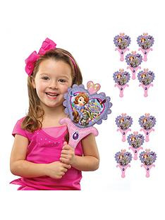 sofia-the-first-inflate-a-fun-balloons-pack-of-10