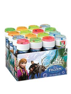disney-frozen-60ml-bubbles-tubs-pack-of-16