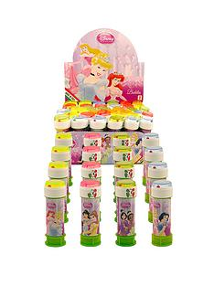 disney-princess-60ml-bubbles-tubs-pack-of-16