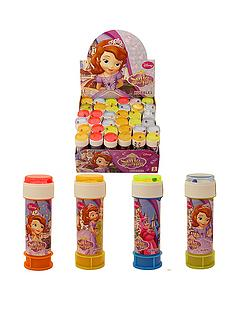 sofia-the-first-60ml-bubbles-tubs-pack-of-16
