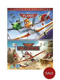 disney-planes-and-planes-2-dvd