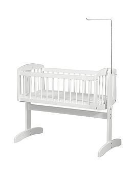 kub-vagga-swinging-crib