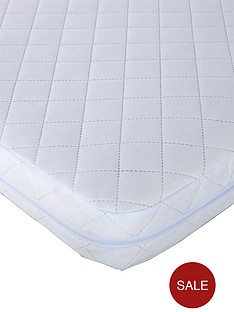 kub-dreema-cot-mattress