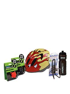 oxford-junior-boys-cycle-accessory-bundle