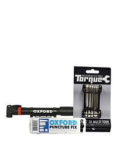 oxford-multi-tool-puncture-repair-kit-and-pump