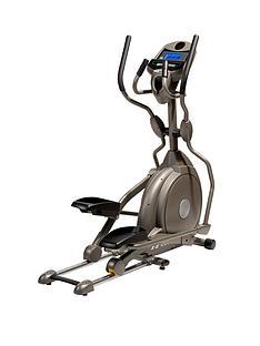 uno-fitness-xe1000-programmable-magnetic-crosstrainer