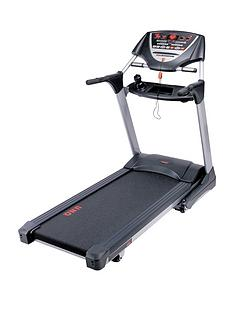 uno-fitness-ltx4-power-treadmill
