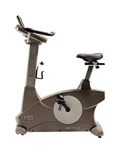 uno-fitness-upright-ergometer-magnetic-cycle
