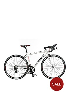 avenir-by-raleigh-perform-700c-road-bike-51cm