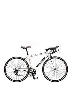 avenir-by-raleigh-perform-700c-road-bike-55cm