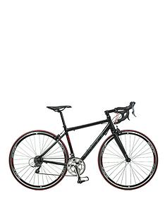 avenir-by-raleigh-race-700c-road-bike-55cm