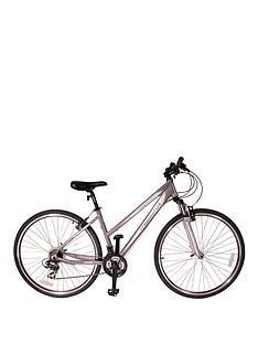 muddyfox-26-inch-charlotte-hardtail-hybrid-bike