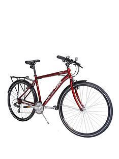 col-de-turini-rhone-700c-alloy-frame-road-bike