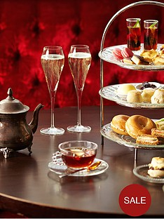 virgin-experience-days-champagne-afternoon-tea-at-the-5-star-may-fair-hotel-london