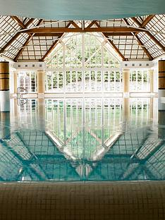 virgin-experience-days-spa-day-at-champneys