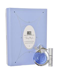 thierry-mugler-angel-40ml-edt-gift-set