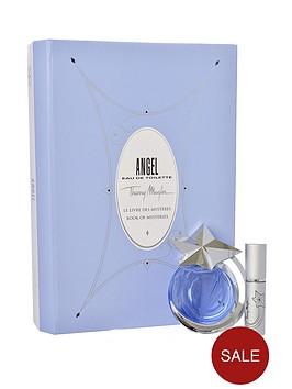 thierry-mugler-angel-40ml-edt-gift-set