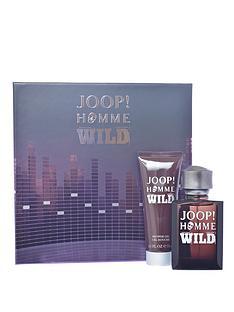 joop-wild-pour-homme-75ml-edt-gift-set