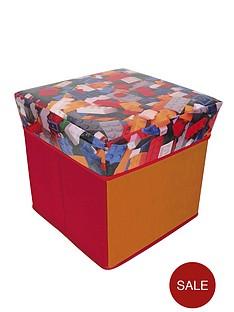 brick-storage-chest