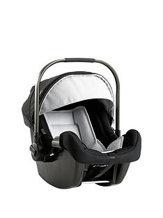 nuna-pipatrade-group-0-car-seat