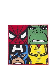 marvel-comic-defender-rug