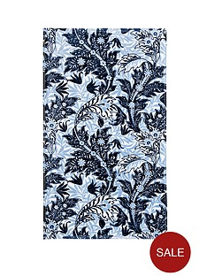 va-dianthus-towel-range