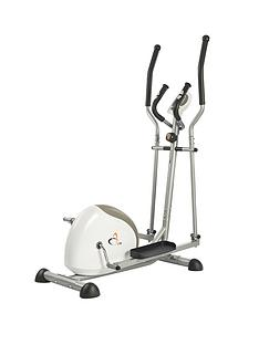 v-fit-g-series-magneti-elliptical-trainer