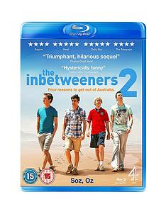 inbetweeners-2-blu-ray
