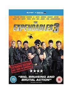 expendables-3-blu-ray