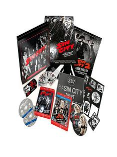 sin-city-ultimate-killer-edition-deluxe-blu-ray-boxset