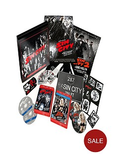 sin-city-ultimate-killer-edition-deluxe-blu-ray-boxset