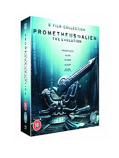 prometheus-to-alien-the-evolution-blu-ray-boxset