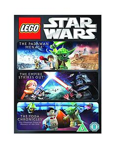 lego-star-wars-padawan-menacethe-empire-strikes-outthe-yoda-chronicles-dvd