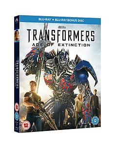 transformers-age-of-extinction-blu-ray