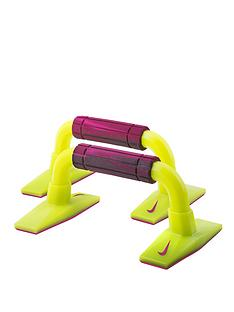 nike-just-do-it-push-up-grips-20