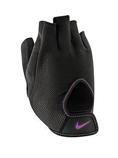 nike-womens-fundamental-ii-training-gloves-medium