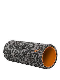 nike-textured-foam-roller-13-inch