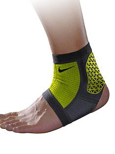 nike-pro-combat-hyperstrong-ankle-sleeve-medium