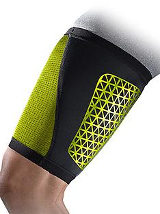 nike-pro-combat-hyperstrong-thigh-sleeve-medium