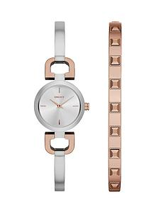 dkny-reade-rose-gold-tone-stainless-steel-ladies-watch-and-matching-bracelet-gift-set