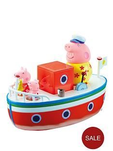 peppa-pig-holiday-pleasure-boat