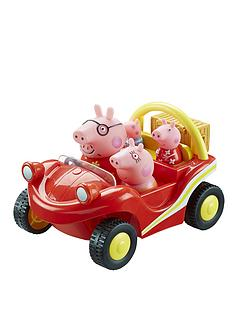 peppa-pig-holiday-beach-buggy