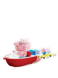 peppa-pig-holiday-splash-speed-boat