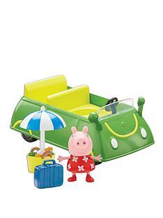 peppa-pig-holiday-sunshine-car