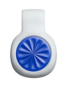jawbone-up-move-blue-burst