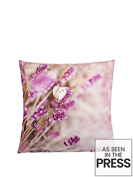 lavender-photo-print-cushion